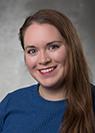 Lauren Fyke