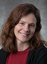 Karen Gordon, Ph.D., P.Eng.