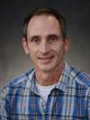 Jim Yearwood