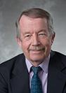 Ed McBean, Ph.D., P.Eng.