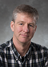 John Runciman, Ph.D., P.Eng.