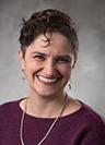 Julie Vale, Ph.D., P.Eng.