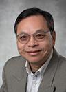 Simon Yang, Ph.D., P.Eng.