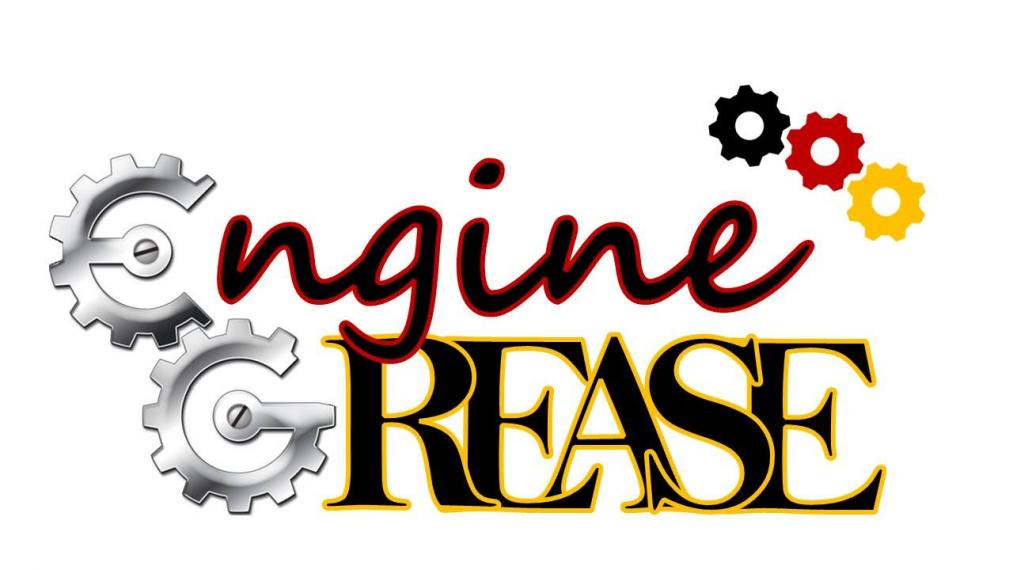 Engine Grease
