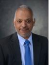 Marwan Hassan, Ph.D., P.Eng.