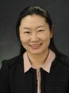 Emily YW Chiang, Ph.D, P.Eng