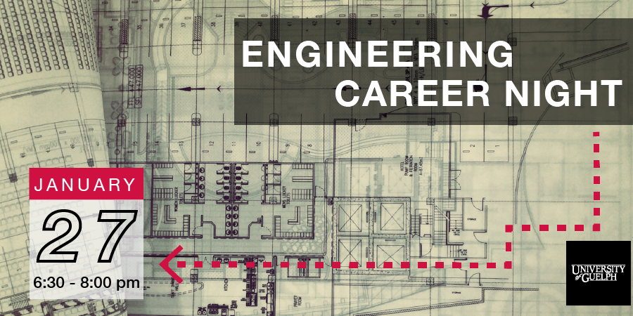 Engineering Career Night