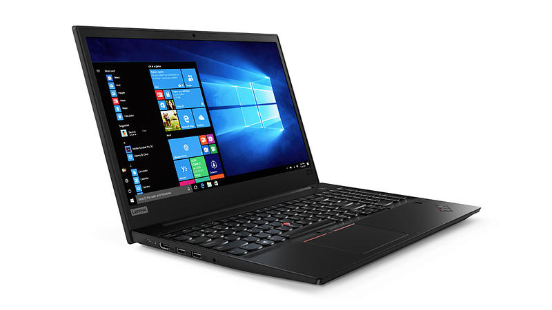 Lenovo Thinkpad 15""