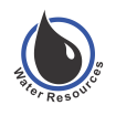 Water Resources Engineering
