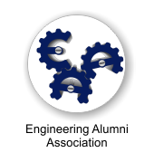 Engineering Alumni Association