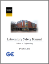 Laboratory Safety Manual