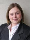 Jana Levison