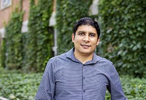 Mohamed Hassan, PhD
