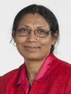 Manjusri Misra, Ph.D.