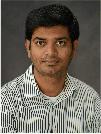 Prasad Daggupati, Ph.D.