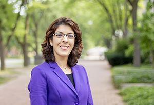Shelir Ebrahimi, PhD.