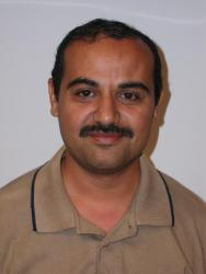zhaq's picture