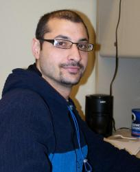 aramadan's picture