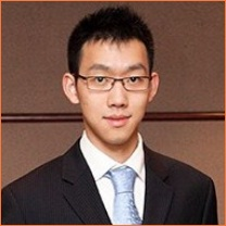 Mr. Kai I (Kevin) Chang - MSc's picture