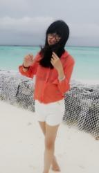 jinrui's picture