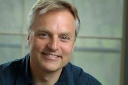 Alfons Weersink's picture