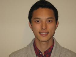 yongqiu's picture