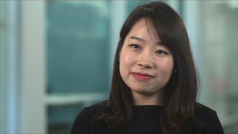 Prof. Yu Na Lee