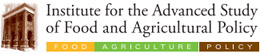 Institute for the Advanced Study of Food and Agricultural Policy