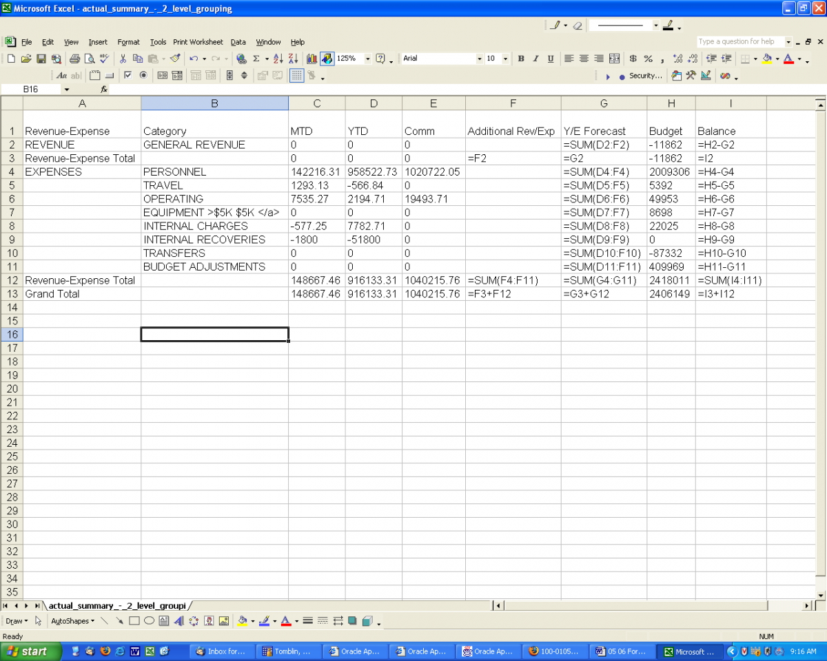 ... Worksheets besides Excel Formulas Across Sheets. on excel worksheet