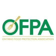OFPA logo