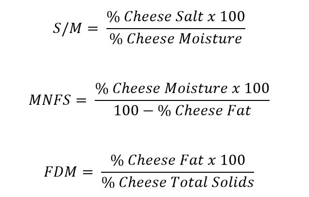 Cheese Making Technology eBook