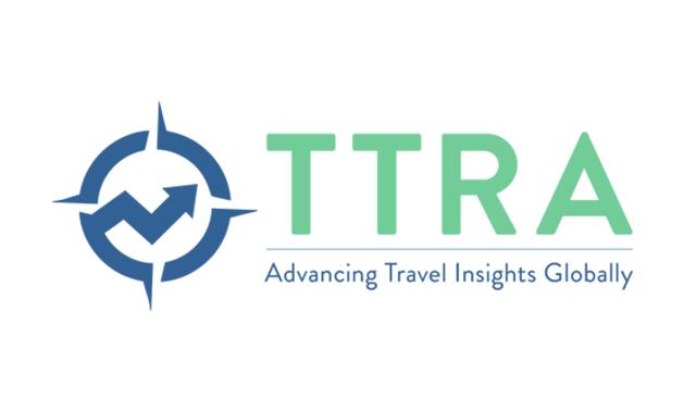 TTRA logo