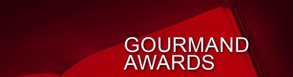 Gourmand Awards