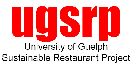 UGSRP Logo
