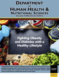 Fighting Obesity and Diabetes with a Healthy Lifestyle PDF