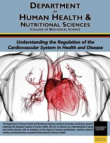 Understanding the regulation of the cardiovascular system in health and disease PDF