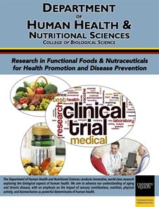 Research in functional foods and nutrasutics for heath promotion and disease prevention PDF