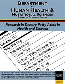 Research in dietary fatty acids in health and disease PDF