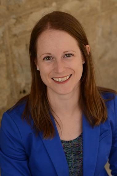 Kristin Lennan