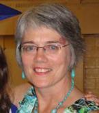Susan Kelner
