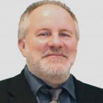 John Lumsden
