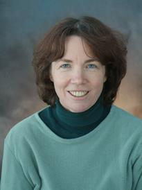 Moira Ferguson