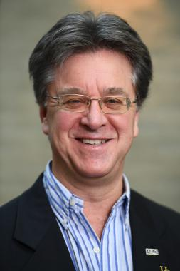 Dr Ackerman