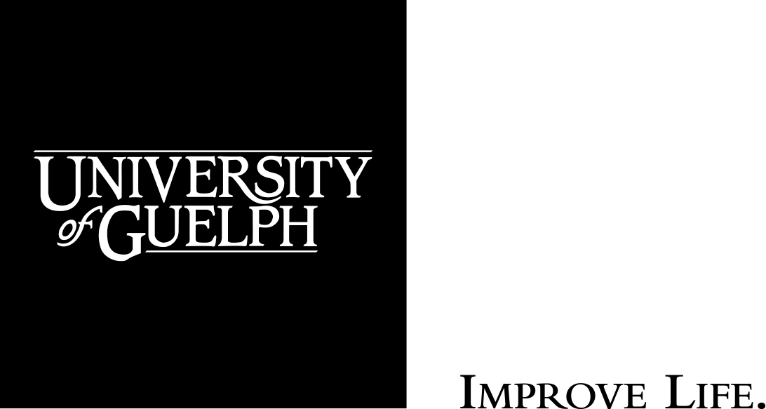 University Of Guelph Improve Life