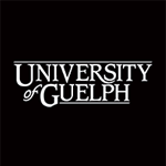University of Guelph homepage.
