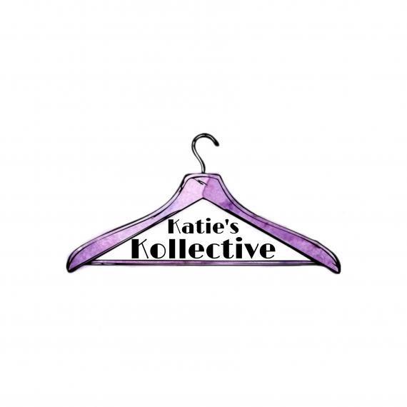 Katie's Kollective logo