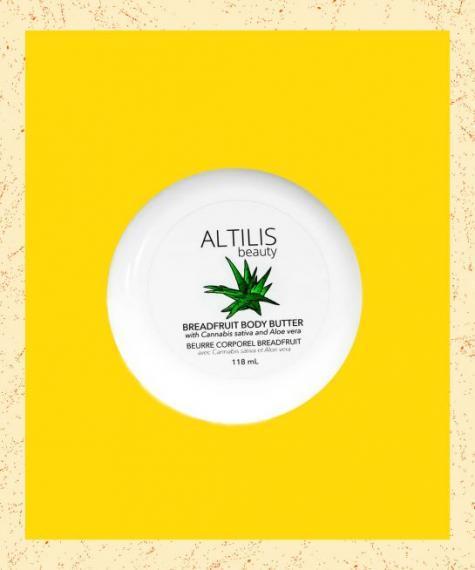 Altilis product picture