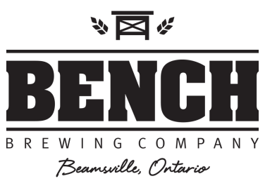Bench Brewing Company Logo