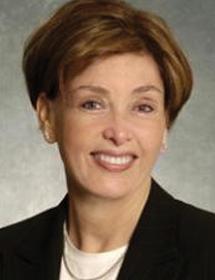 Anne Lockie