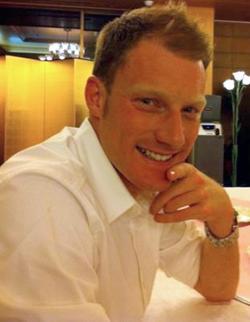 Chris Moulton